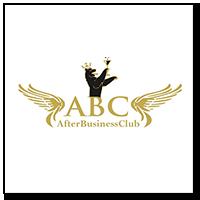 Bar_Ref_ABC