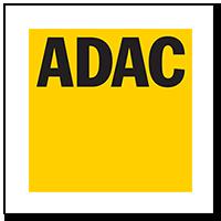 Bar_Ref_ADAC