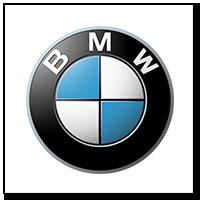 Bar_Ref_BMW