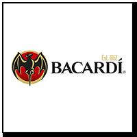 Bar_Ref_Bacardi