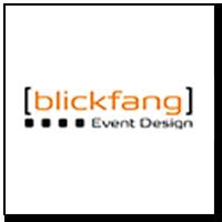 Bar_Ref_Blickfang