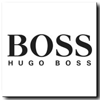Bar_Ref_Boss