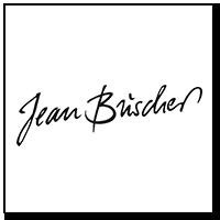 Bar_Ref_Büscher