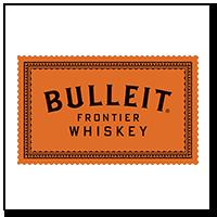 Bar_Ref_Bulleit