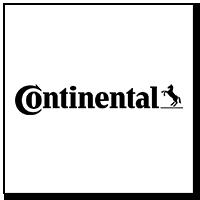 Bar_Ref_Continental