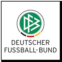 Bar_Ref_DFB