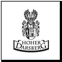 Bar_Ref_Darsberg