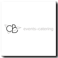 Bar_Ref_E+Catering