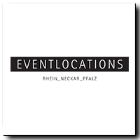 Bar_Ref_Eventlocations