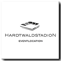 Bar_Ref_Hardwaldstadion