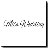 Bar_Ref_MissWedding
