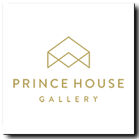 Bar_Ref_Princehouse