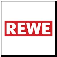 Bar_Ref_REWE
