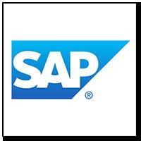 Bar_Ref_SAP