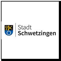 Bar_Ref_Schwetzingen