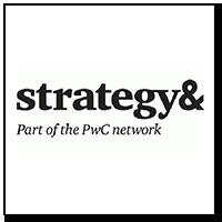 Bar_Ref_'Strategy