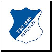 Bar_Ref_TSGHoffenheim