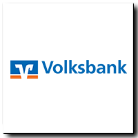 Bar_Ref_Volksbank