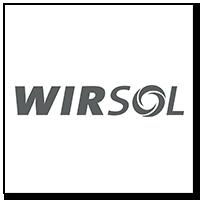 Bar_Ref_Wirsol