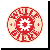 Bar_Ref_Wulle