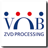 Bar_Ref_ZVDprocessing