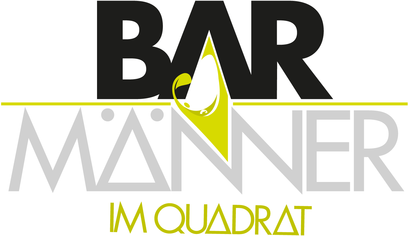 Barmänner