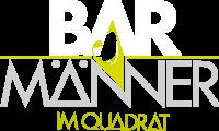 barmaenner_logo